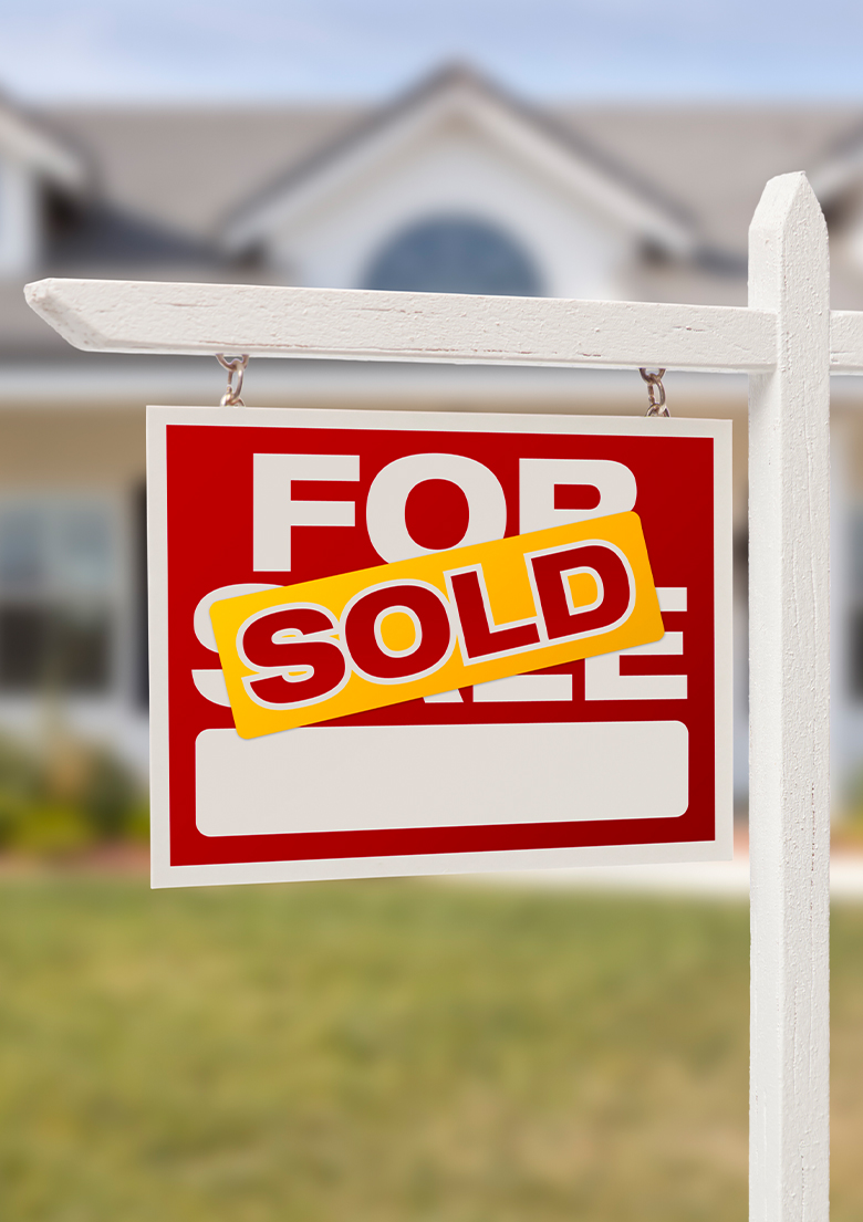 Cash House Buyers near Waterpoint, Conroe Texas